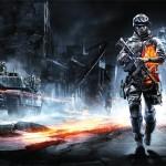 Battlefield_3_dergi