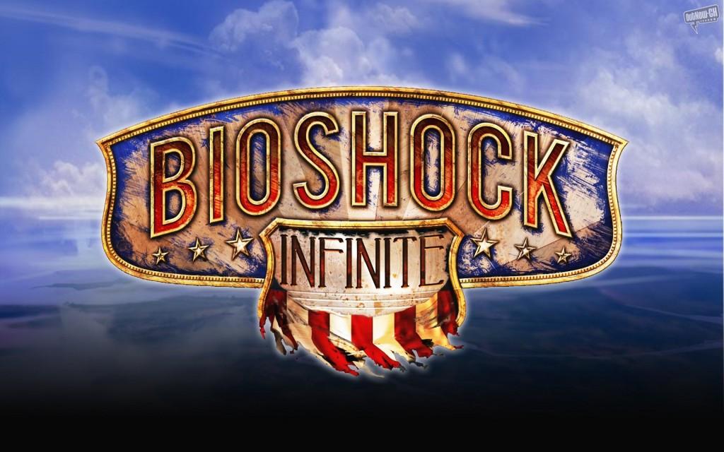 BioshockInfinite_15_dakika_oyunici_goruntuleri