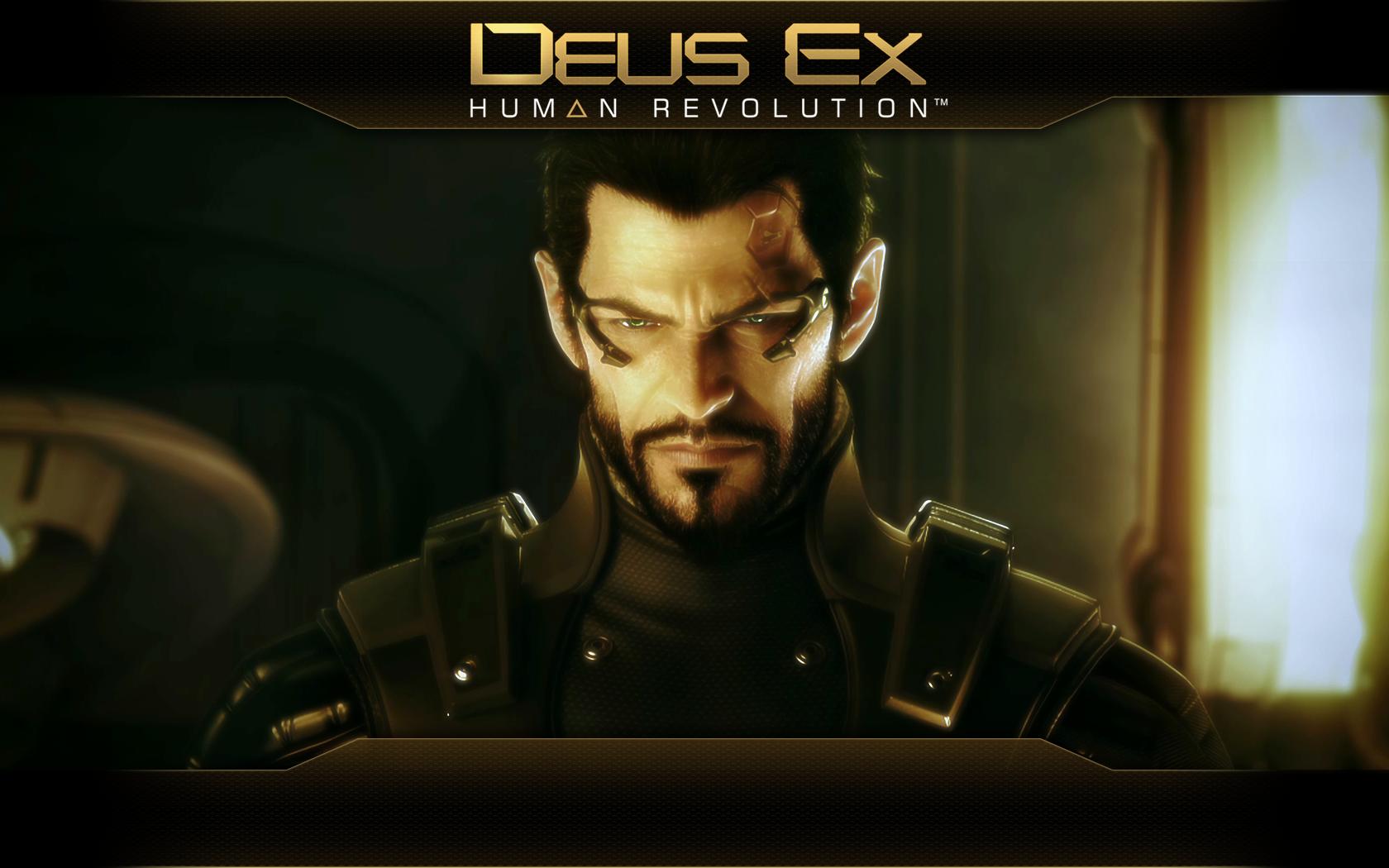 Deus_Ex_Human_Revolution