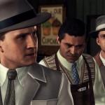 LA-Noire_Reefer-Madness-DLC