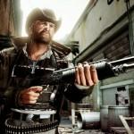 call_of_juarez_the_cartel_ben_mccall