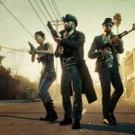 Call of Juarez: Cartel Kim vignette Videosu