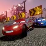 cars2_oyun