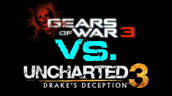 gearsvsuncharted3