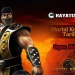 mortal_kombat_tarihi_oyun_dunyasi