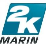 2k_marin