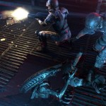 Aliens-Colonial-Marines-video