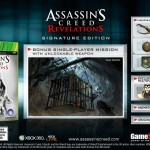 Assassins-Creed-Revelations-bundle