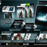 Assassins-Creed-Revelations-kutu-açma