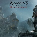 Assassins-Creed-Revelations-video