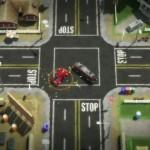 BurnoutCrash-Gamescom-video