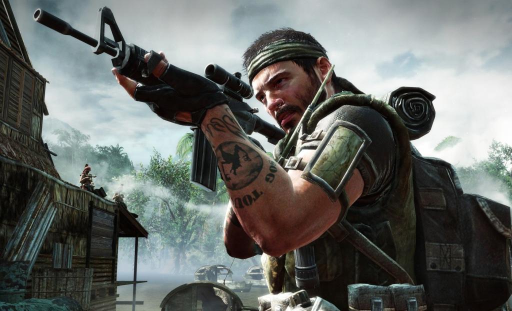 Call-of-Duty-Black-Ops-Modern-Warfare-2