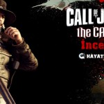 Call Of Juarez: The Cartel Oyun inceleme