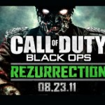 Call_Of_Duty__Black_Ops_Rezurrection