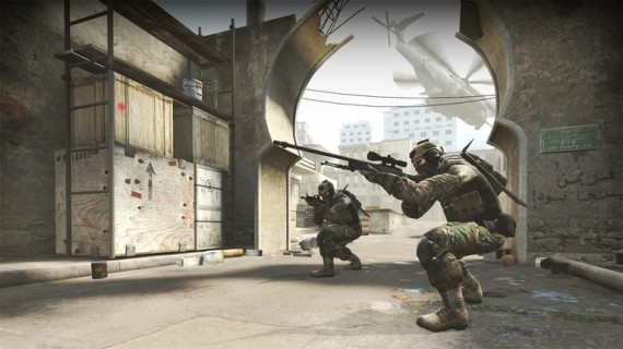 Counter-Strike-Global-Offensive-05