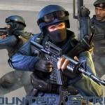 Counter-StrikeGlobalOffensive-video2