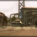 Drive-San-Francisco_Demo
