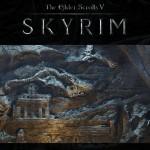 Elder-Scrolls-Skyrim-resim