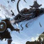 The Elder Scrolls V: Skyrim'de Aynı Cinsle Evlenilebilecek