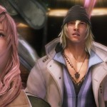 Final-Fantasy-XIII-2-video2
