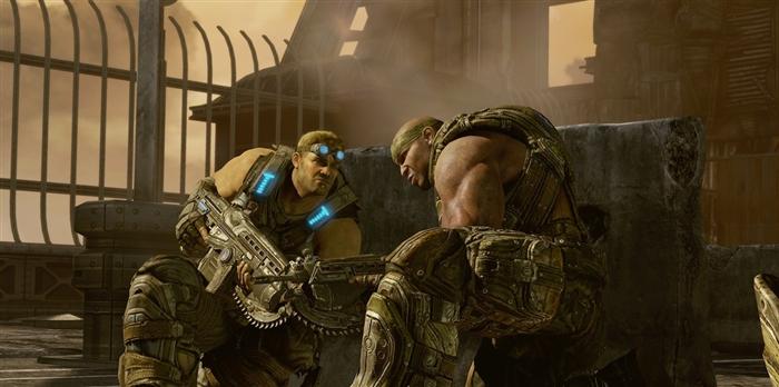 Gears_Of_War3_co_op5