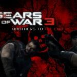 Gears_of_War_3_video