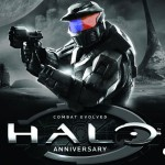 Halo-Combat-Evolved-Anniversary-will-be-in-3D