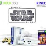 Kinect_Star_Wars_Bundle-paket