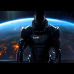 Mass Effect 'le,Shephard'ın Hikayesi Sona Erecek