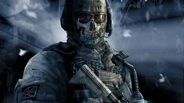 Modern-Warfare-3-haber