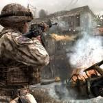 Modern-warfare-3-video