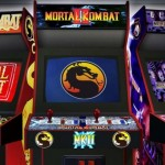 Mortal-Kombat-Arcade-Kollection-video