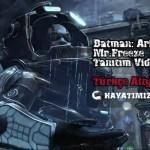 Mr-Freeze_turkce