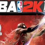 NBA_2K12