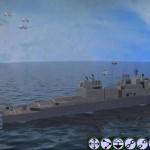 Naval_war