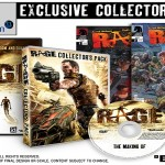 Rage-Collectors-pack