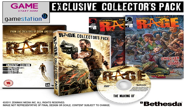 Rage-Collectors-pack