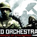 Red-Orchestra2-Heroes-of-Stalingrad