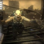 Resistance3-video