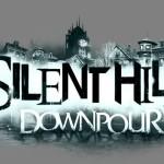 SHDownpour-haber