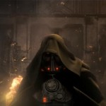 StarWars-The-Old-Republic-haber