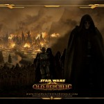 StarWars-TheOldRepublic-video