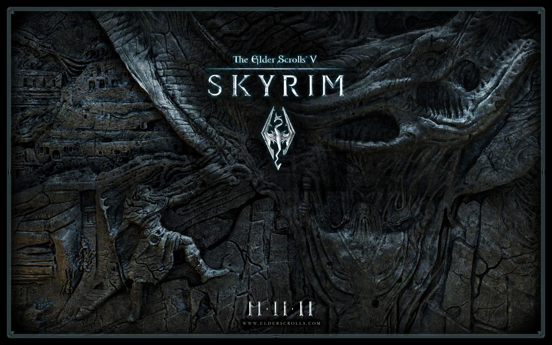 The-Elder-Scrolls-5-Skyrim-vampir