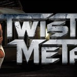 Twisted-Metal02