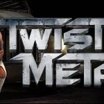 Twisted-Metal02