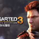 Uncharted-3-haber