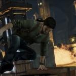Uncharted 3_gamescom_video