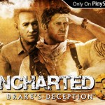 Uncharted_3-video