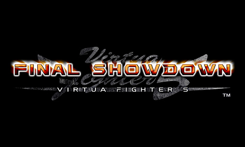 VituaFighter5-Showdown