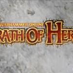 Warhammer-Online-Wrath-of-Heroes-video